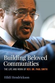 Building Beloved Communities