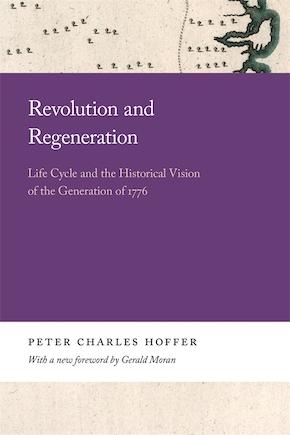 Revolution and Regeneration
