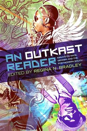 An OutKast Reader