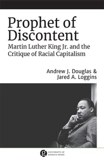 Prophet of Discontent
