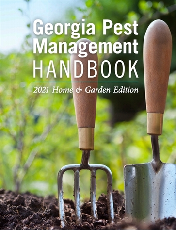 Georgia Pest Management Handbook