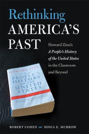 Rethinking America's Past