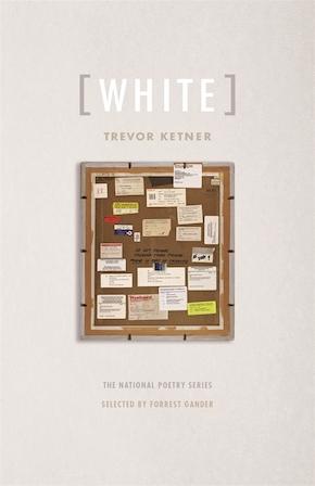 [WHITE]