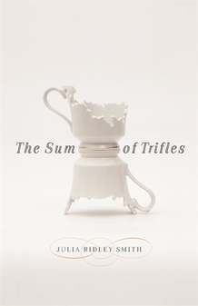 The Sum of Trifles