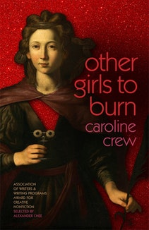Other Girls to Burn