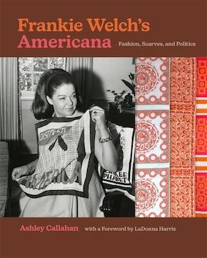 Frankie Welch's Americana