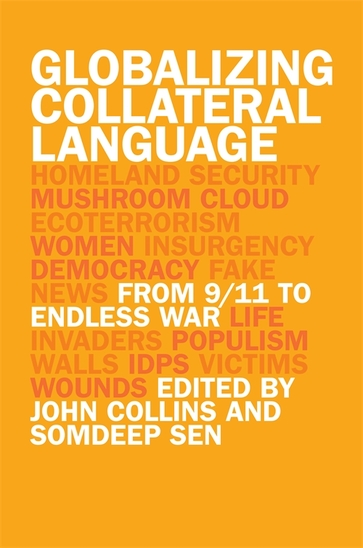 Globalizing Collateral Language