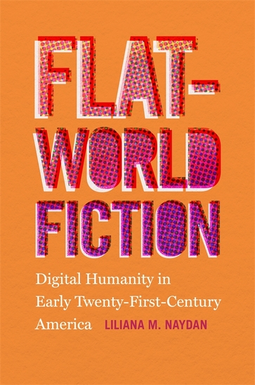 Flat-World Fiction