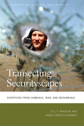 Transecting Securityscapes