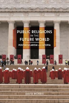 Public Religions in the Future World