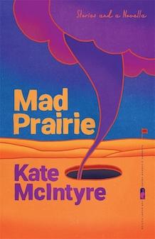 Mad Prairie