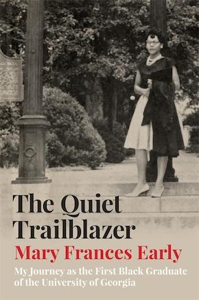 The Quiet Trailblazer