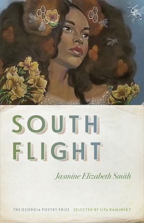 South Flight