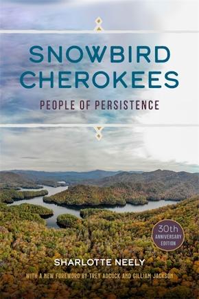 Snowbird Cherokees