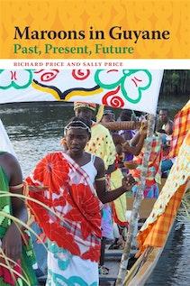 Maroons in Guyane