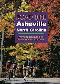 Road Bike Asheville, North Carolina