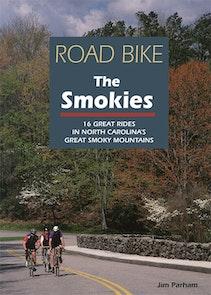 Road Bike the Smokies