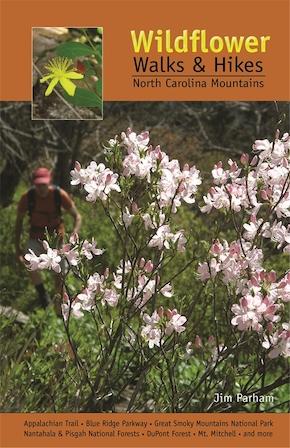 Wildflower Walks & Hikes